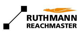 ruthmann-reachmaster